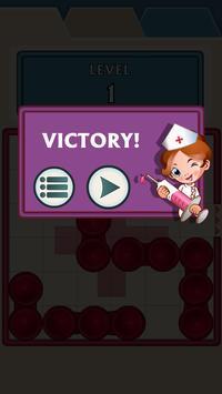 Unblock Virus screenshot 4