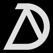 DNArt - Deviant icon