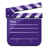 Universal Video Player icon