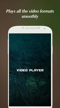 All Video Player HD Pro poster
