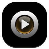 HD Video Tube Player Pro icon