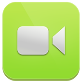 MP4 Video Player - Media Tube icon
