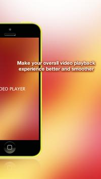 1080p Video Tube Player poster