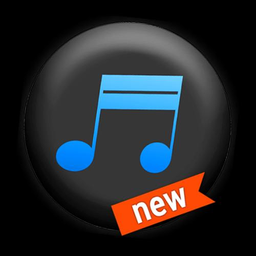 Krafta Baixar Musicas Gratis para Android - APK Baixar