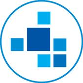 Flooring Hut AR icon