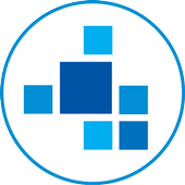 Flooring Hut icon