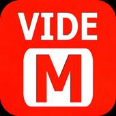 VideMat icon