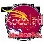 Xocolatl icon