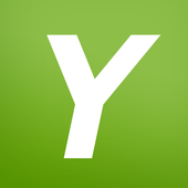 Yakaz - Free Classifieds icon