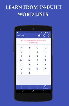 Quick Dictionary screenshot 3