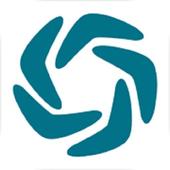 Крибрум icon