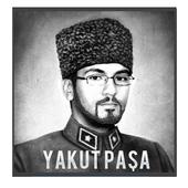 Yakut Paşa icon