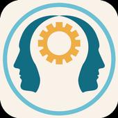 心理学入门 icon