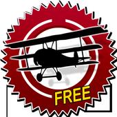 Sky Baron: War of Planes icon