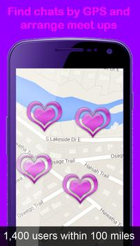YahChat Adult Chat Rooms APK Download - Free Communication APP for ...