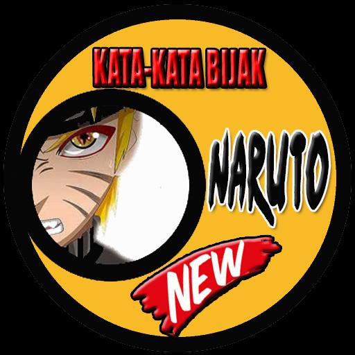 Kata Kata Motivasi Naruto For Android Apk Download
