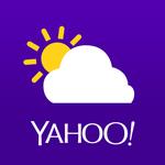 Yahoo Weather APK