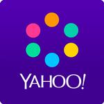 Yahoo News Digest APK