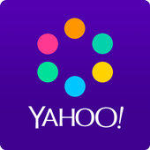 Install App android intelektual Yahoo News Digest APK best