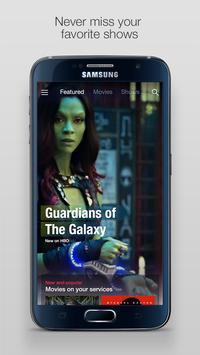 Yahoo Video Guide apk screenshot