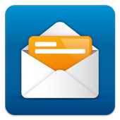 AT&T Mail icon