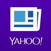 Yahoo奇摩 icon
