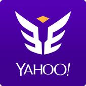 Yahoo Esports icon