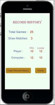 TicAndTac apk screenshot