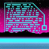 Retro Smasher icon