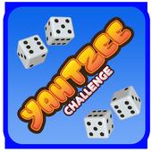 Yahtzee Challenge icon