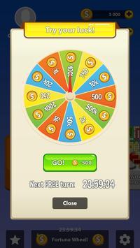 Yahtzee Challenge screenshot 1