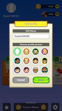 Yahtzee Challenge screenshot 22
