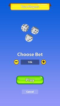 Yahtzee Challenge screenshot 2