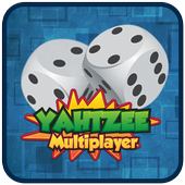 Yahtzee Multiplayer icon