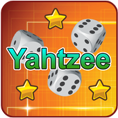 Yahtzee with Friends icon