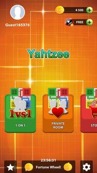 Yahtzee with Friends screenshot 5
