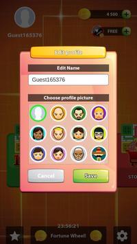 Yahtzee with Friends screenshot 10