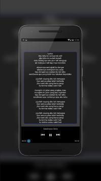 Lagu Repvblik Populer Lengkap + Lirik apk screenshot