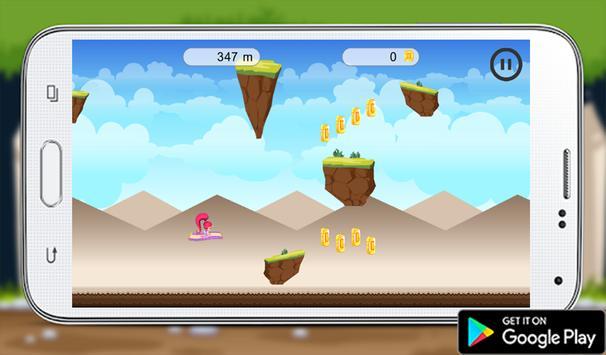 Princess Shimmer Magic World apk screenshot
