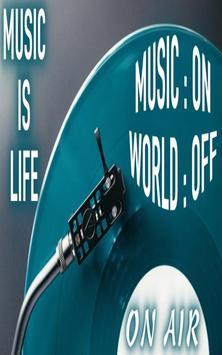 Radio For Jekafo Mali Directo apk screenshot