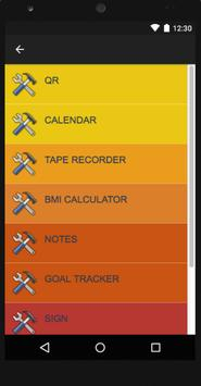 Radio For x96.3 fm new york screenshot 3