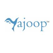 Yajoop Online Courses icon