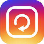 InHelp Download for Instagram icon