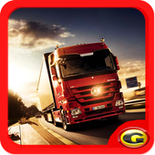 HD Truck Pictures icon