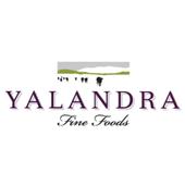 Yalandra Fine Foods icon
