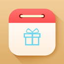 My Day - Countdown Calendar 🗓️ APK