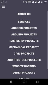 Maa Kamakhaya Technologies screenshot 2