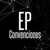 Control de Eventos icon
