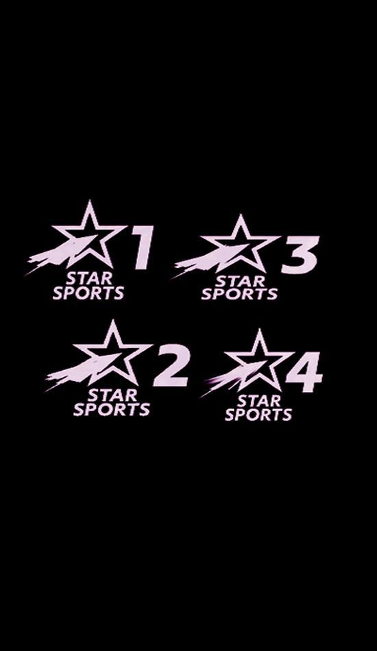 Star 3 tv live