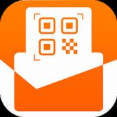 Event-os Checkin icon